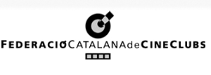 federacio_catalana_de_cineclubs