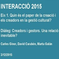 interaccio-1
