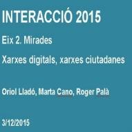 interaccio-2
