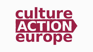 Culture ACTION europe