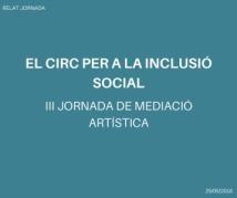 circ-per-la-inclusio
