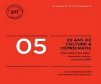 culture-democratie_estudis-300x286