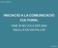 iniciacio-a-la-comunicacio-cultural
