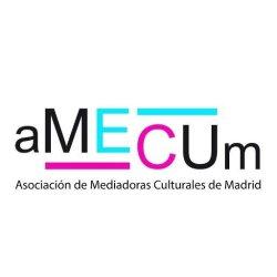 AMECUM