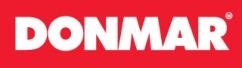donmar-logo
