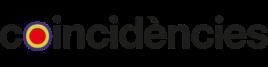 logo-coincidencies-black400