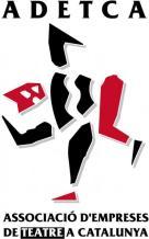 adetca-logo-color