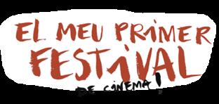 el-meu-primer-festival-de-cinema-2