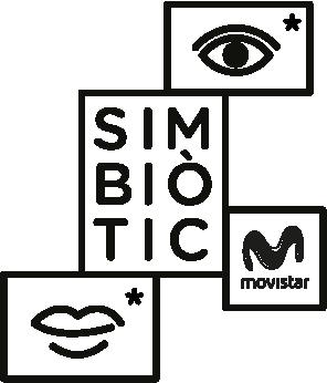 logo-final-simbiotic_-03