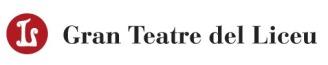 logo-vector-gran-teatre-del-liceu
