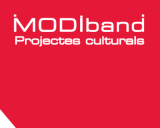 modiband_transp