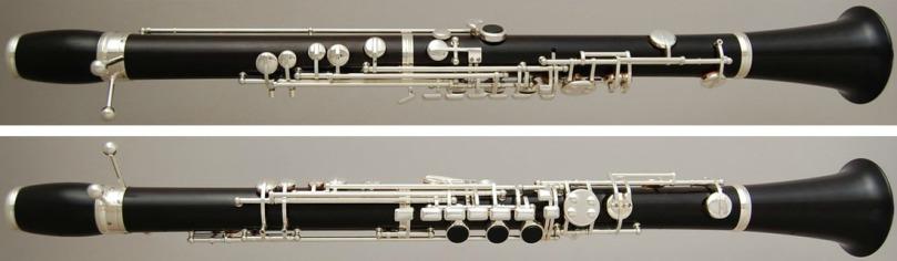 peter-worrell-clarinet_1_orig