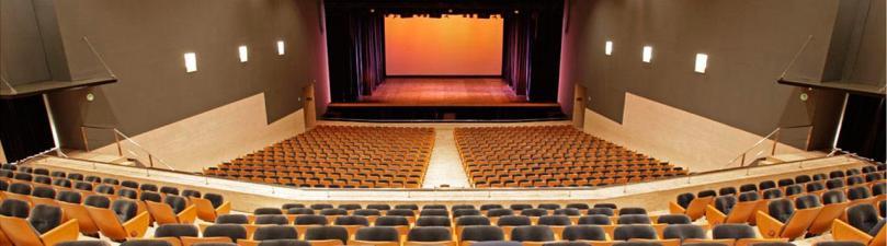 teatre-sant-cugat