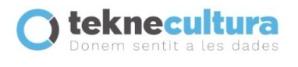TekneCultura. La segmentació per fidelitat aplicada a les campanyes d'email: el cas del Festival Grec