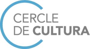 """""""Objectius de l'ICEC: impuls, capacitació i públic"""", Miquel Curanta a Cercle de Cultura"""